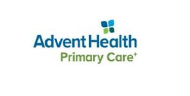 ADVENT HEALTH PRIMARY CARE +