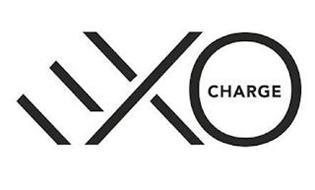 EXO CHARGE