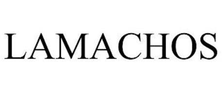 LAMACHOS