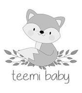 TEEMI BABY