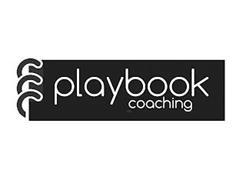 PLAYBOOK COACHING