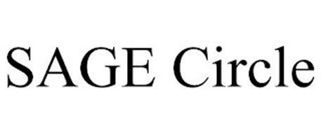 SAGE CIRCLE