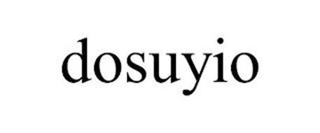 DOSUYIO