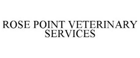 ROSE POINT VETERINARY SERVICES