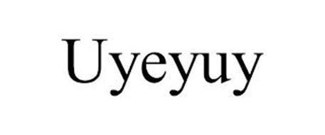 UYEYUY