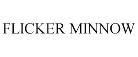 FLICKER MINNOW