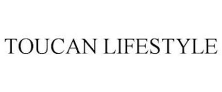TOUCAN LIFESTYLE
