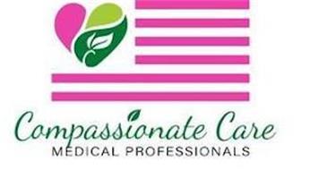 COMPASSIONATE CARE MEDICAL PROFESSIONALS