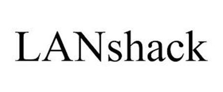 LANSHACK