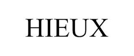 HIEUX