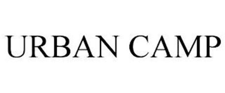 URBAN CAMP
