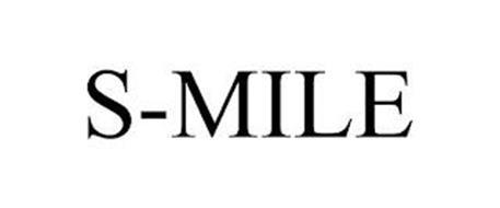 S-MILE