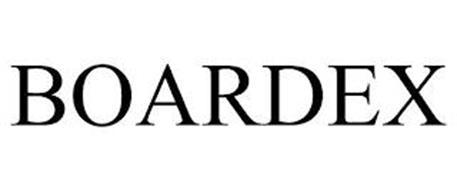 BOARDEX