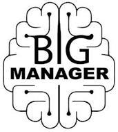 BIG MANAGER