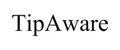 TIPAWARE