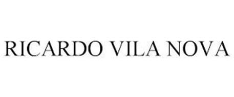RICARDO VILA NOVA