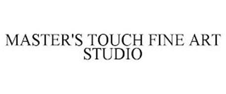MASTER'S TOUCH FINE ART STUDIO