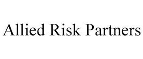 ALLIED RISK PARTNERS