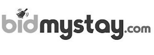 BIDMYSTAY.COM