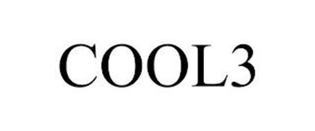 COOL3