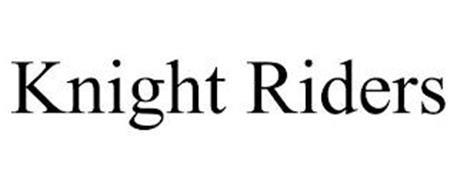 KNIGHT RIDERS