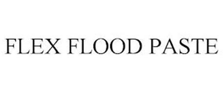 FLEX FLOOD PASTE