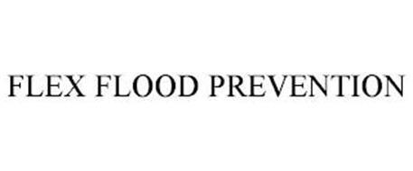 FLEX FLOOD PREVENTION