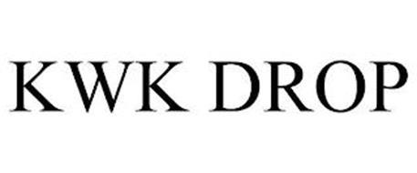 KWK DROP