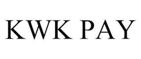 KWK PAY