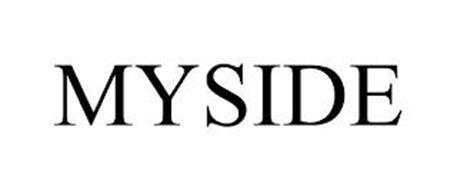 MYSIDE