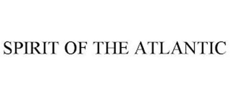 SPIRIT OF THE ATLANTIC