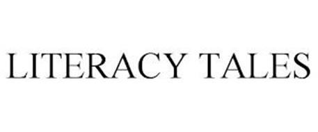LITERACY TALES