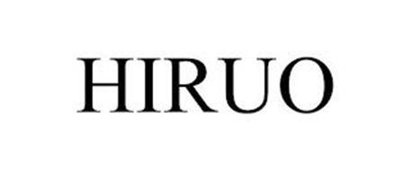 HIRUO