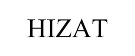 HIZAT