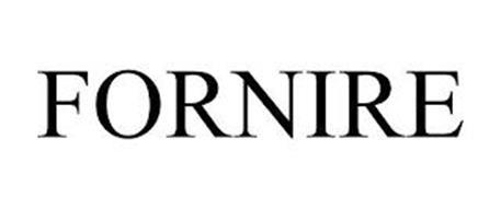 FORNIRE