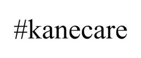 #KANECARE