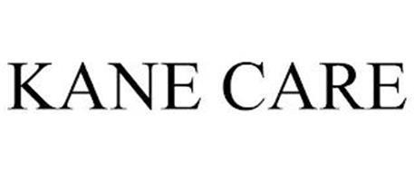 KANE CARE