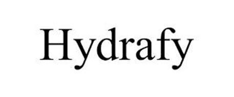 HYDRAFY