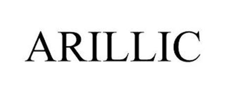 ARILLIC