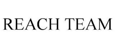 REACH TEAM