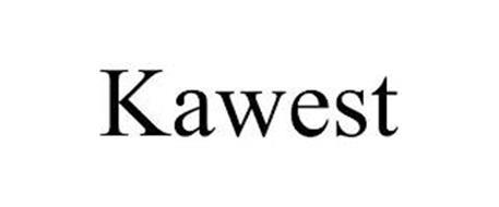 KAWEST