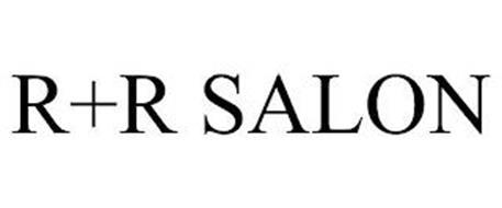 R+R SALON