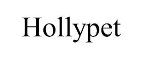 HOLLYPET