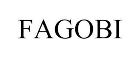 FAGOBI