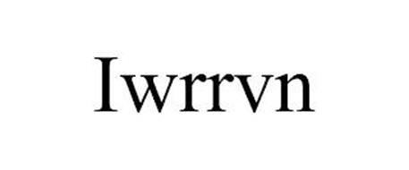 IWRRVN