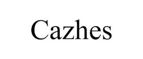 CAZHES