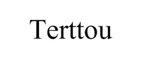 TERTTOU