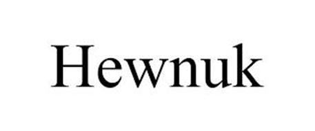 HEWNUK