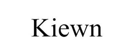 KIEWN