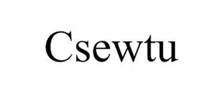 CSEWTU